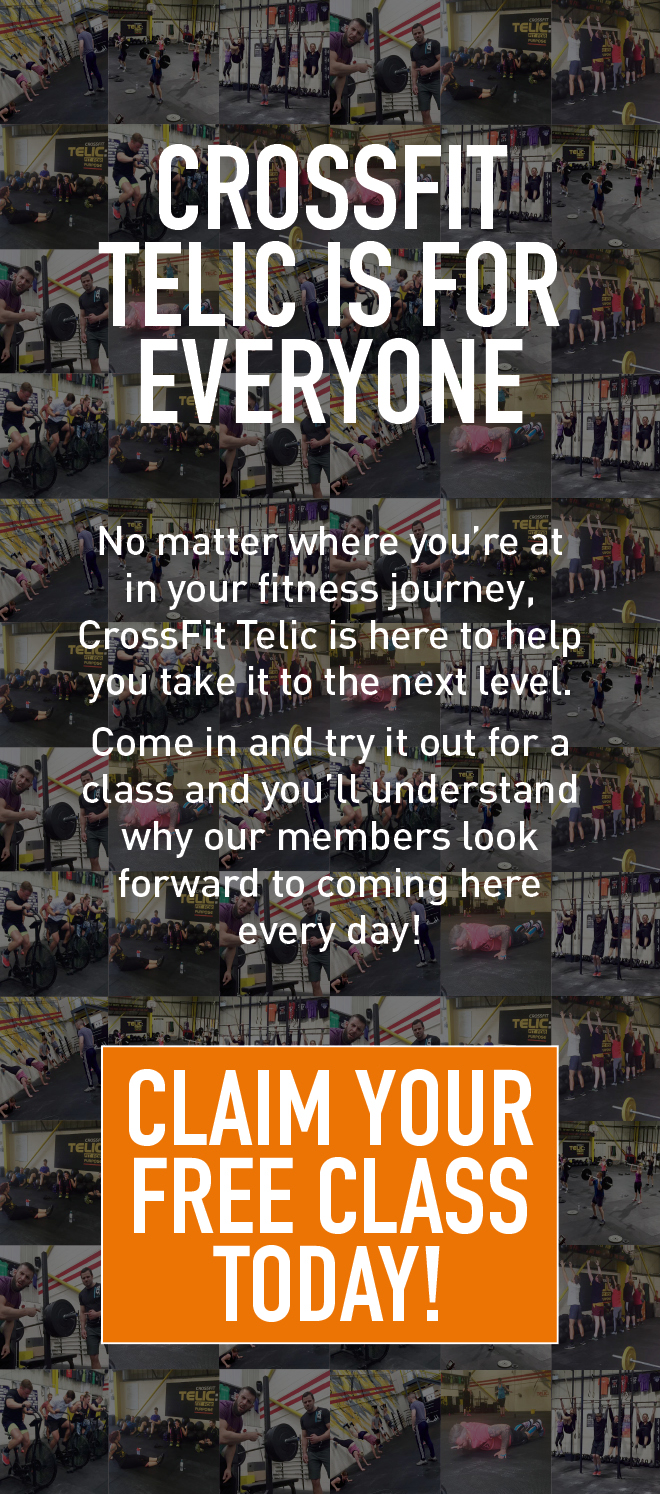693-Crossfit-Telic-Everyone-banner